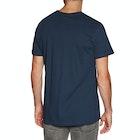 DC Star 2 Short Sleeve T-Shirt