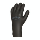 Billabong Absolute 5mm Wetsuit Gloves