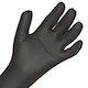 Billabong Absolute 5mm Wetsuit Gloves