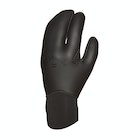 Billabong Furnace Carbon Ultra Claw 5mm Wetsuit Gloves