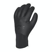 Billabong Furnace Ultra 3mm Wetsuit Gloves
