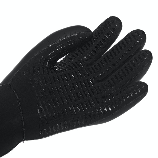 Billabong Furnace Ultra 3mm Wetsuit Gloves