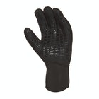 Billabong Furnace Ultra 5mm Wetsuit Gloves