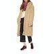 Carhartt Jaxon Coat Womens ジャケット
