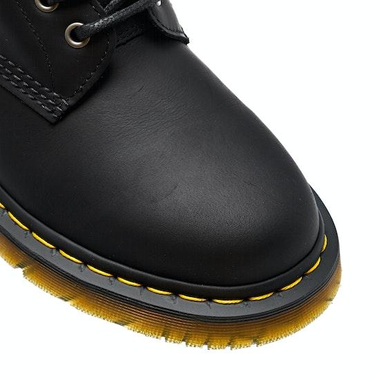 Dr Martens 1460 WinterGrip Boots