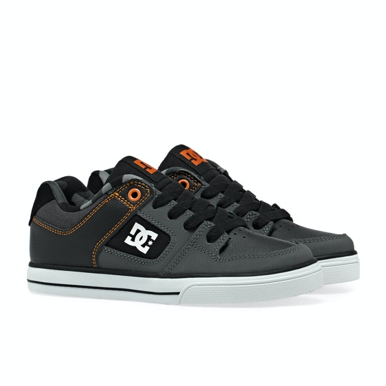 Chaussures DC Pure
