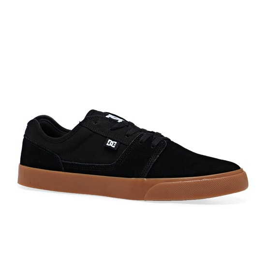 DC Tonik Mens Trainers