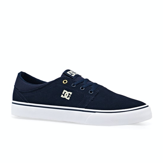 DC Trase SD Mens Trainers