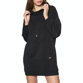 Robe Volcom In Cognito - Black