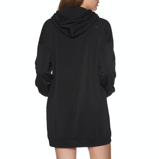 Volcom In Cognito Dress