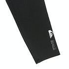 Quiksilver 5/4/3mm Syncro Chest Zip Wetsuit