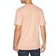 Volcom Reacher Short Sleeve T-Shirt