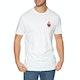 Volcom Santastone Short Sleeve T-Shirt