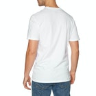 Volcom Santastone Short Sleeve T-Shirt