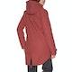 Volcom Walk On By 5k Parka Womens Jacket