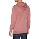 Vissla Solid Sets Fleece Zip Hoody