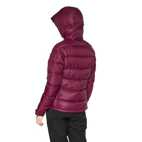 Peak Performance Frost Down Jacket