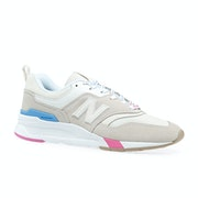 New Balance Cw997 Shoes