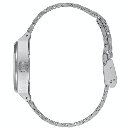 Nixon Medium Time Teller 31mm Womens Watch