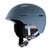 Anon Auburn Womens Ski Helmet