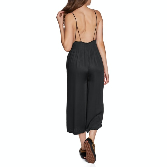Volcom Madly Yours Jumpsuit