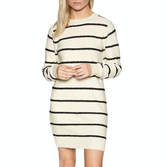 Volcom So Far So Good Dress