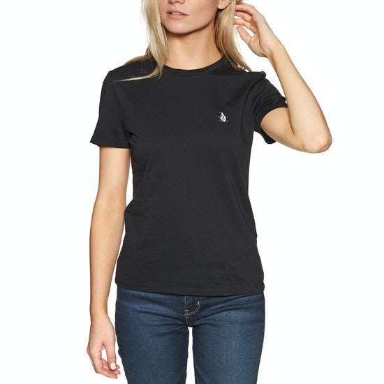 Volcom Stoked On Stone Short Sleeve T-Shirt