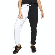 Volcom Vol Stone Fleece Ladies Jogging Pants