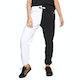 Volcom Vol Stone Fleece Womens Jogging Pants