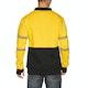 Method Collared Crew Sweater