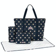 Cath Kidston Core Tote Nappy Baby Changing Bag