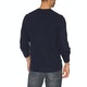 Deus Ex Machina Standard Knitted Sweater