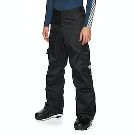 DC Banshee Snow Pant - Black