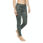 Billabong Warm Up Base Layer Leggings