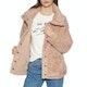 Billabong Cozy Days Womens Jacket