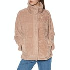 Billabong Cozy Days Ladies Jacket