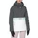 Billabong Day Break Womens Snow Jacket