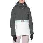 Billabong Day Break Ladies Snow Jacket