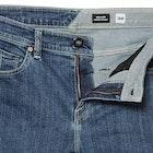 Volcom Solver Mens Jeans
