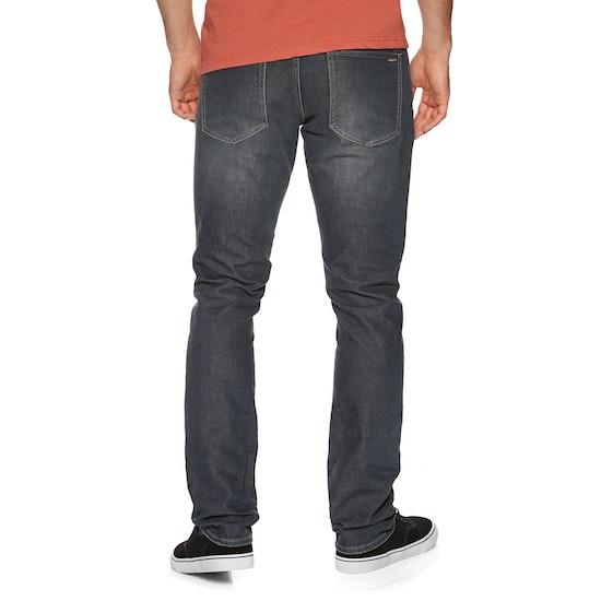 Volcom Vorta Jeans