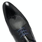 Ted Baker Ollivm Dress Shoes
