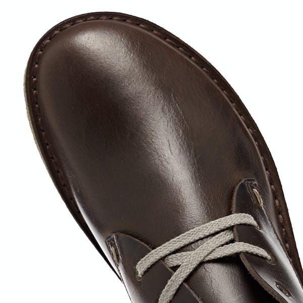 Astorflex Ettoflex Dress Shoes