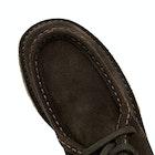 Astorflex Beenflex Men's Boots