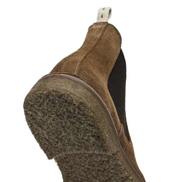 Astorflex Bitflex ブーツ