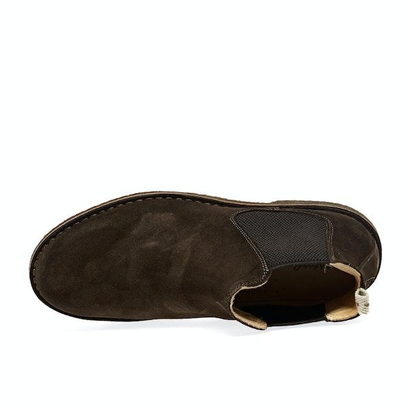 Astorflex Bitflex Men's Boots