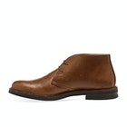 Botas Homen Astorflex Greenflex