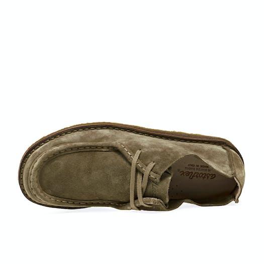 Astorflex Beanflex Boots