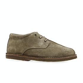 Astorflex Countryflex Boots - Stone