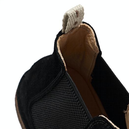 Astorflex Bitflex Boots