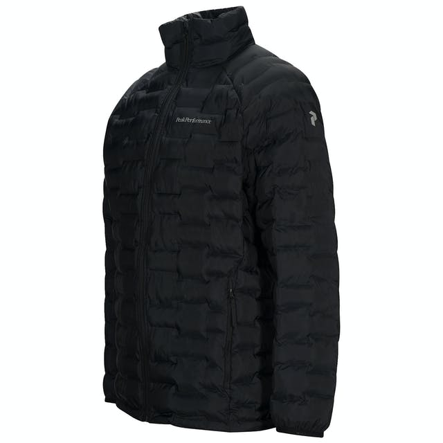 Chaqueta Peak Performance Argon Light
